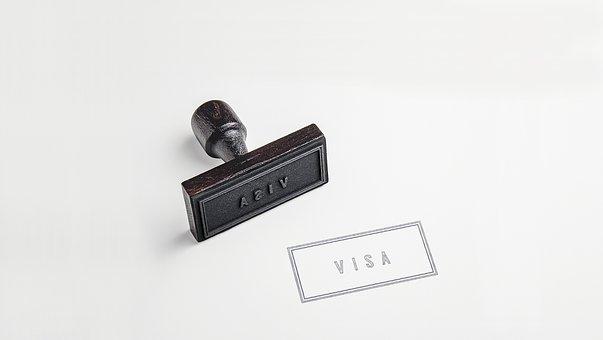 visa-3109800__340
