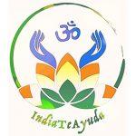 logo-indiateayuda